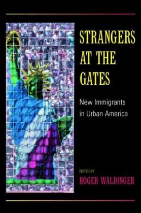 Strangers at the Gates