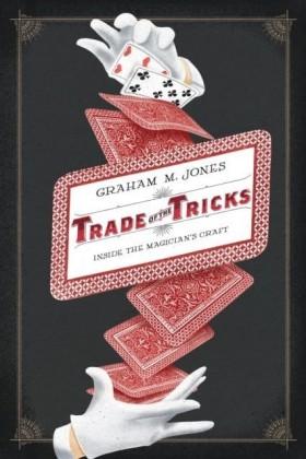 Trade of the Tricks
