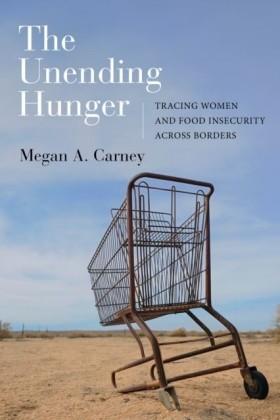 Unending Hunger
