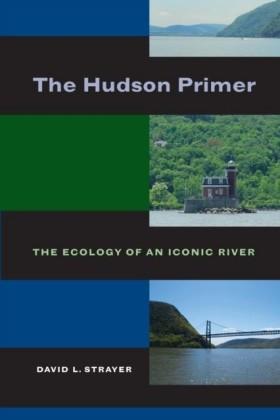 Hudson Primer