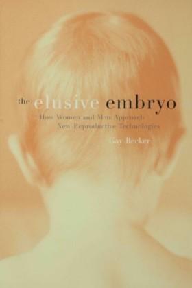 Elusive Embryo