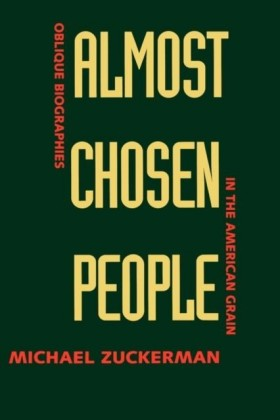 Almost Chosen People