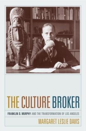 Culture Broker