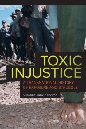 Toxic Injustice