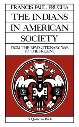 Indians in American Society