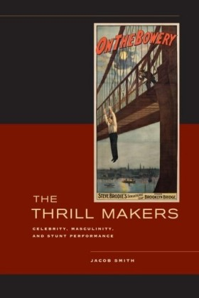 Thrill Makers