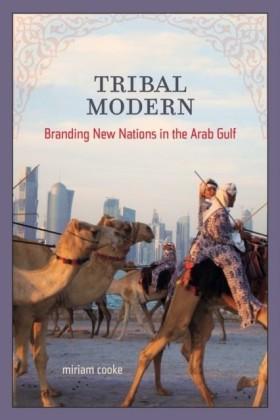 Tribal Modern