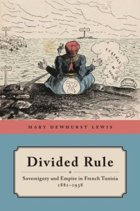 Divided Rule