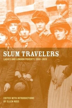 Slum Travelers