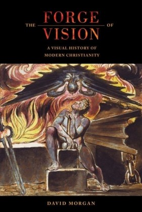 Forge of Vision