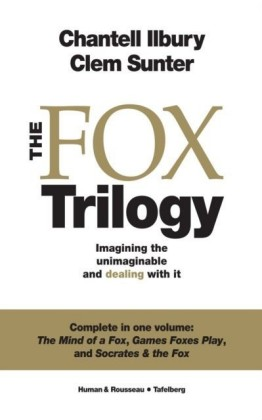 Fox Trilogy