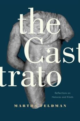 Castrato