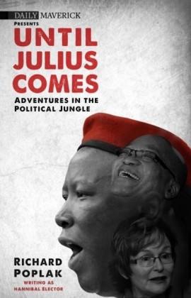 Until Julius Comes