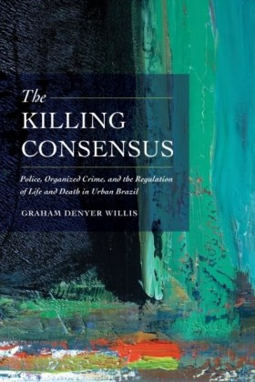 Killing Consensus
