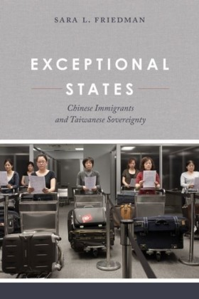 Exceptional States