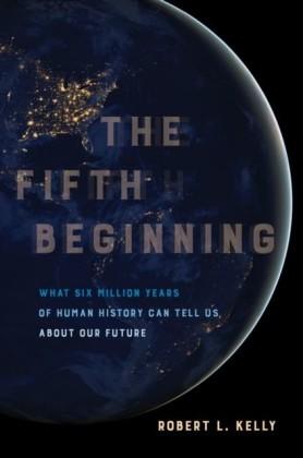 Fifth Beginning