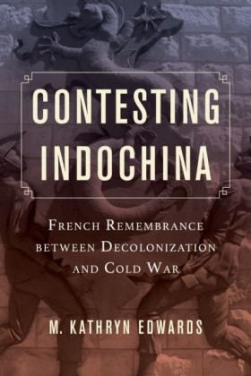 Contesting Indochina