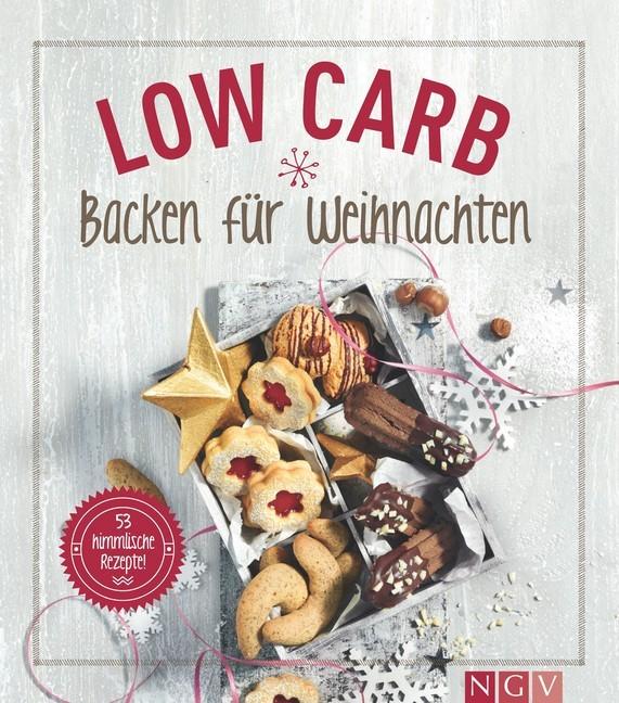 Aldi Rezepte Weihnachten.Low Carb Backen Fur Weihnachten Ebook Aldi Life