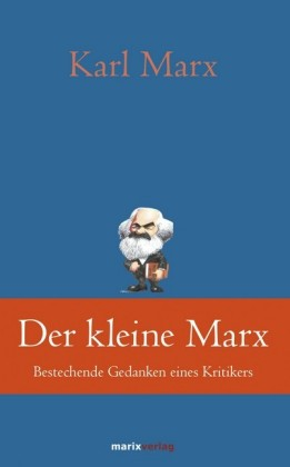 Der kleine Marx
