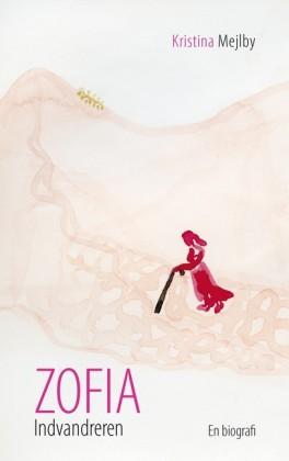 Zofia - indvandreren