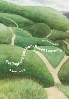 Feelings and Emotion-Based Learning