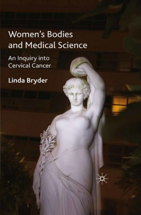 Women's Bodies and Medical Science