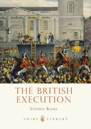 British Execution