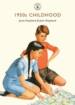 1950s Childhood