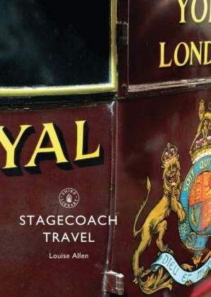 Stagecoach Travel