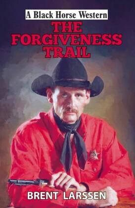 Forgiveness Trail