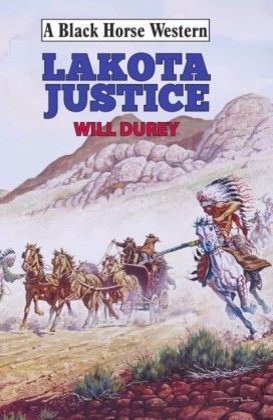 Lakotah Justice