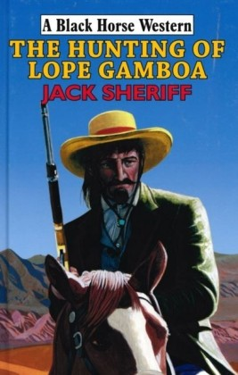 Hunting of Lope Gamboa