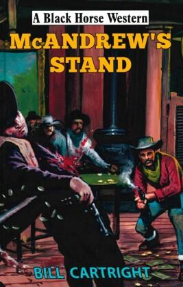 McAndrew's Stand