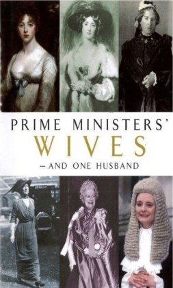 Prime Ministers' Wives
