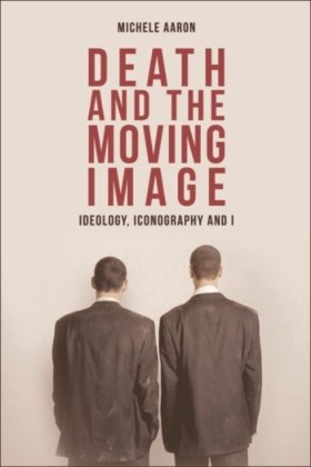 Death and the Moving Image