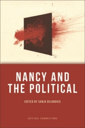 Nancy and the Political
