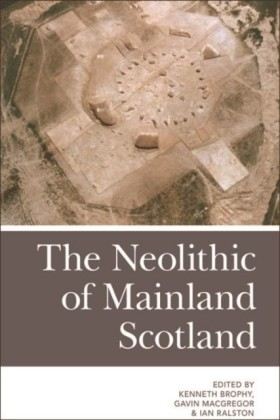 Neolithic of Mainland Scotland