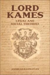 Lord Kames