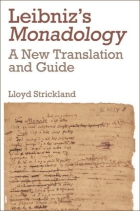 Leibniz's Monadology