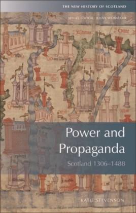 Power and Propaganda