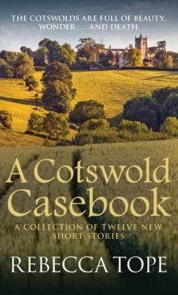 Cotswold Casebook