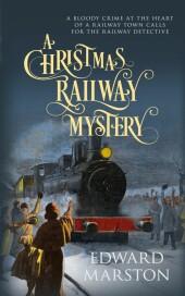 Christmas Railway Mystery