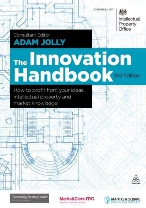 Innovation Handbook