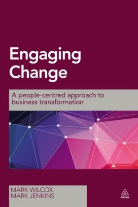 Engaging Change