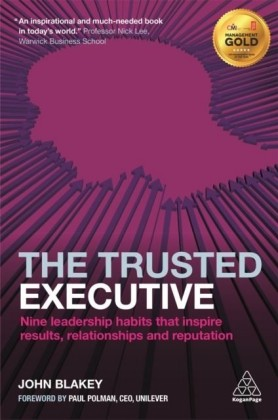 Trusted Executive