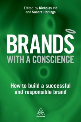 Brands with a Conscience