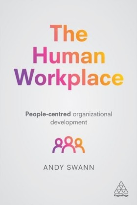 Human Workplace
