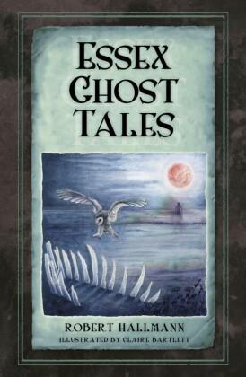 Essex Ghost Tales