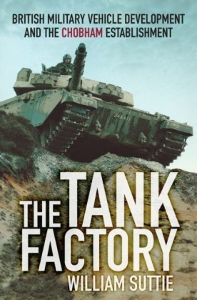 Tank Factory