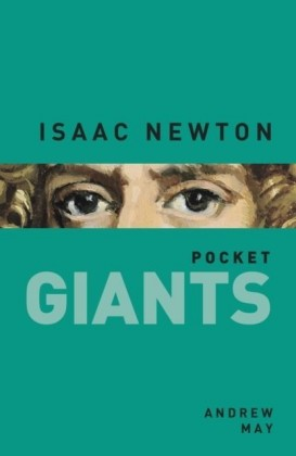 Isaac Newton: pocket GIANTS